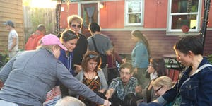 Campfire Conversations: ADU Q & A with Kol Peterson at...