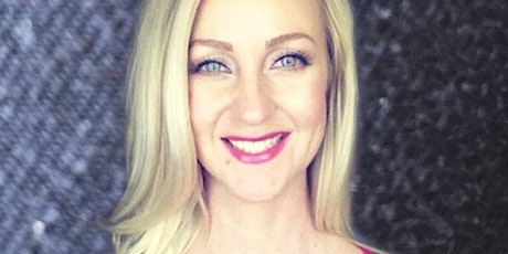 Intuitive Clairvoyant Training Intensive Six-Month Program tickets