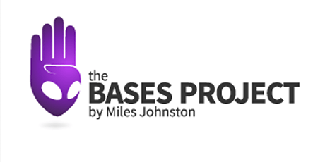 BASES2021 at The Barge tickets