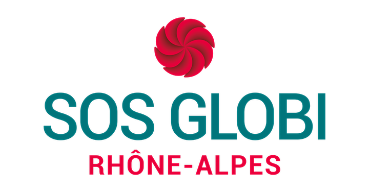 Image pour Visioconférence MCGRE dans l'Arc Alpin