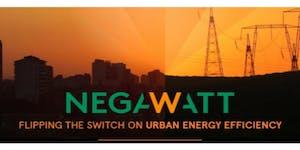 Negawatt Challenge Nairobi Demo Day