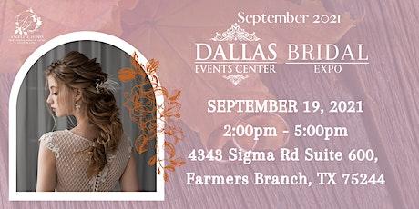 Bridal Expo Attendee Registration tickets