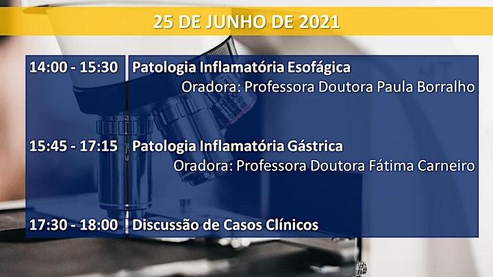 imagem 1ª SESSÃO DE CONVERSAS AO MICROSCÓPIO