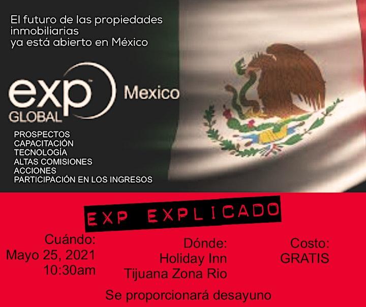 EXP Global Mexico Explain image