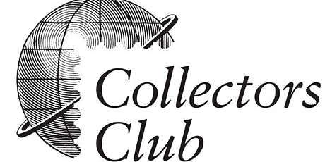 Great American Stamp Show Dinner Reception hosted by The Collectors Club tickets