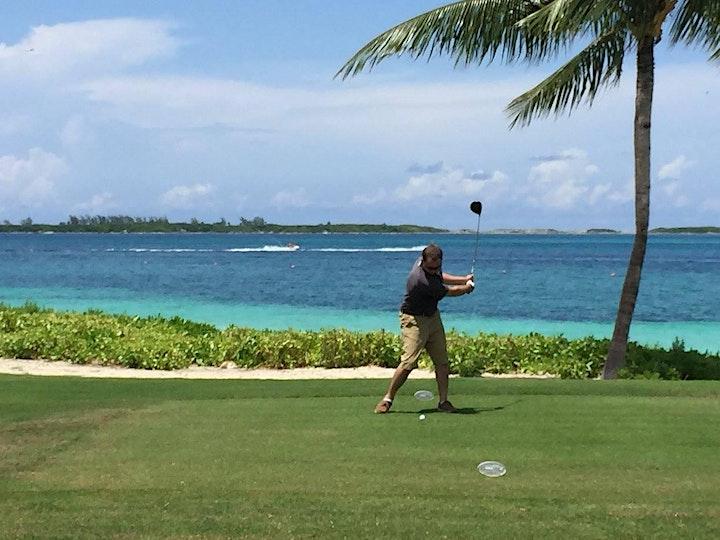 Peter Bollig Memorial Golf Event image