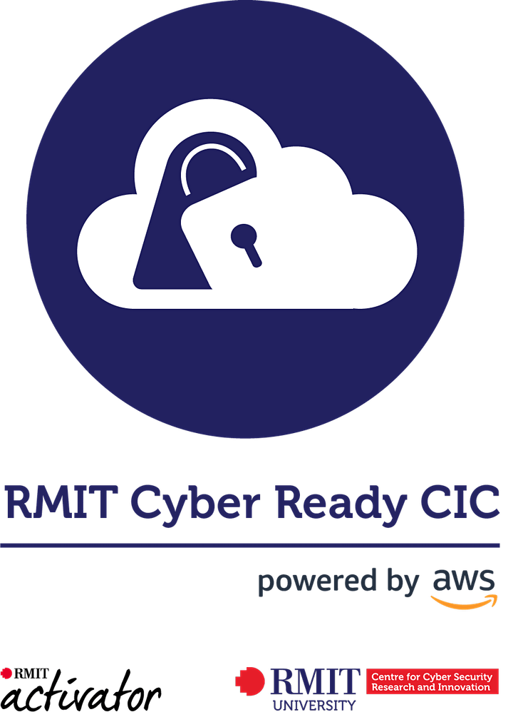Cyber Ready Cloud Innovation Centre | LAUNCH 2021 | POSTPONED image