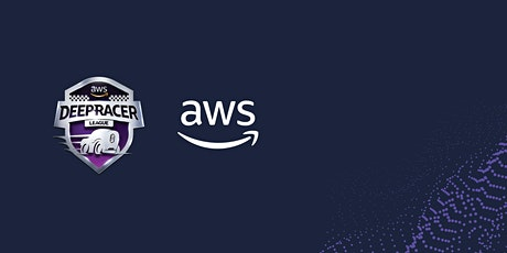 AWS DeepRacer Competition tickets
