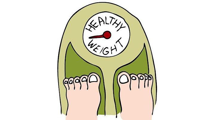 Virtual Gastric Band Weight Loss Seminar image