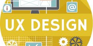 Introduction à l'UX Design