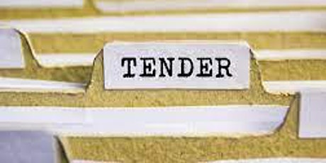 Winning Government Tenders Workshop - Devonport tickets