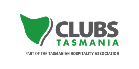 *FREE EVENT* Clubs Tasmania Conference  'Thinking Differently' tickets
