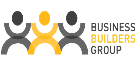 Marketing your Business in 2021. tickets