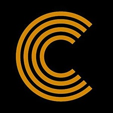Cultivator Inc. logo