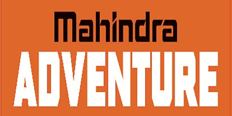 Mahindra Adventure in Glasshouse Mountains tickets