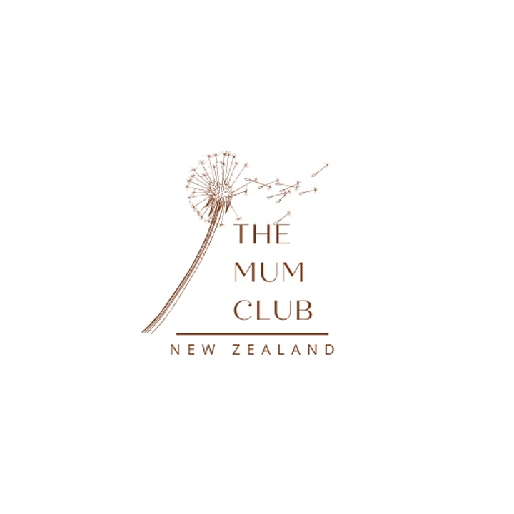 The Mum Club Retreat image
