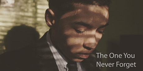 Fern Film Festival presents: The One You Never Forget tickets