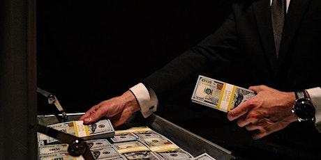 Johnstown's $10,000 Scavenger Hunt - Presented by AmeriServ tickets