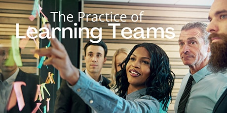 The Practice of Learning Teams tickets