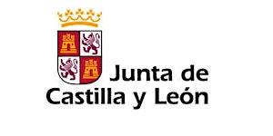 Испанские вина региона Кастилья и Леон: мастер-класс с...