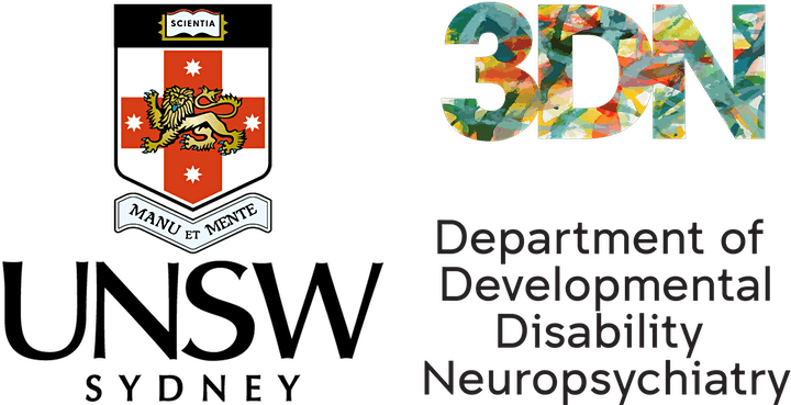 Intellectual Disability Mental Health- GP's and other Doctors image