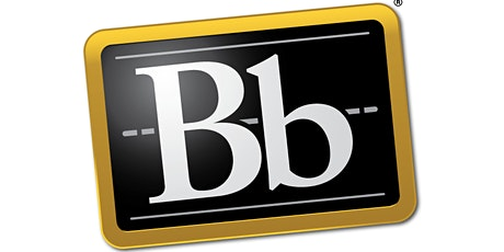 Blackboard Digital Learning Day tickets