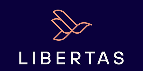 Libertas Housing Official Launch tickets