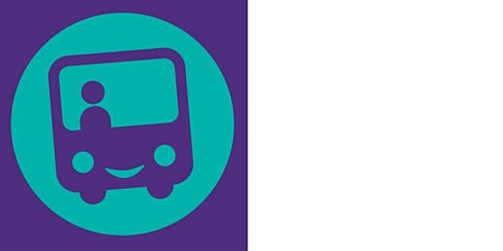 Bus to and from Warra Races tickets