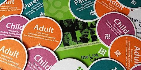 Familienaufstellung - Arbeiten mit dem Intergenerationalen Skript tickets