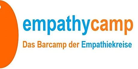 Empathycamp 2021 - das Barcamp der Empathiekreise in Payerbach & Reichenau Tickets