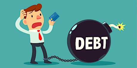 What is Bankruptcy and a Part IX Agreement? tickets