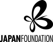 The Japan Foundation logo