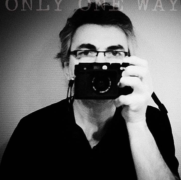 Image pour Photowalk Leica chez Concept Store Photo Nantes