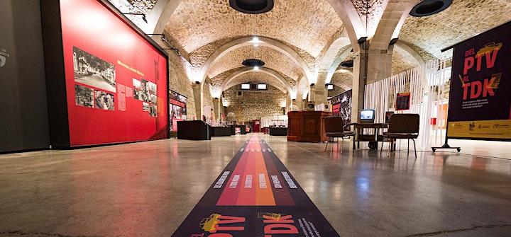 Imagen de Museo de la técnica - Manresa