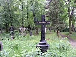 F%C3%BChrung+Der+Russisch-Orthodoxe+Friedhof+in+B