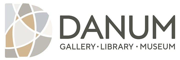 Doncaster Gallery and Museum image