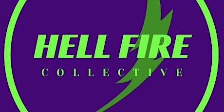 Hell Fire Collective Pop-Up tickets