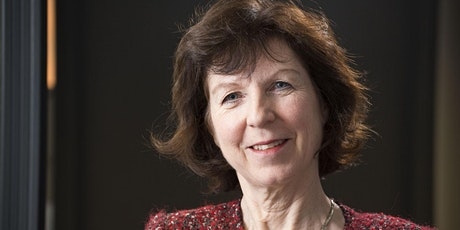 Susan Michie at the Academy of Social Sciences Annual Lecture 2021 tickets