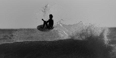 Action-Fotografie Wassersport Tickets