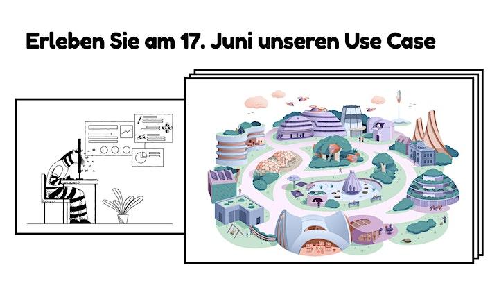 Gocebra - die Zukunft der Strategie-Vermittlung: Bild