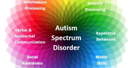 Experience of PGCE year for trainees who identify as Autistic tickets