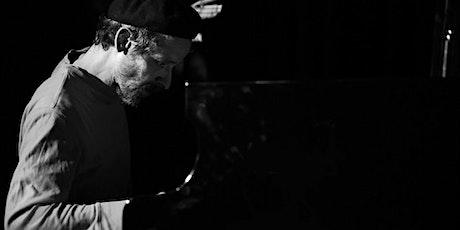 ALBERTO BRAIDA pianoforte solo tickets