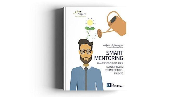 Imagen de Webinar: Conviértete en un mentor de impacto