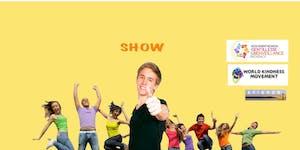 Grand Show Pour la Jeunesse