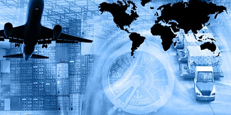 Export Masterclass: How to Use Incoterms in International Trade billets