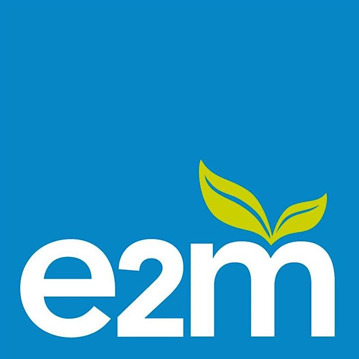 PEWA Knowledge Share - Environmental Consulting image