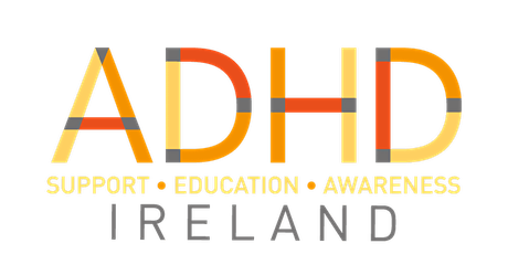 Teacher Training Primary: ADHD and the Principal Educational Strategies tickets