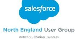 Salesforce North England User Group - 2nd July 2015