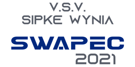 1st year SWAPEC2021 Livestream event in API tickets