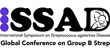 ISSAD Conference 2021 tickets